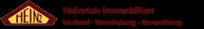 Heinrich Immobilien und Hausverwaltung GmbH